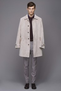brioni-spring-summer-2014-collection-0010