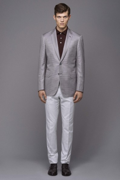 brioni-spring-summer-2014-collection-0013