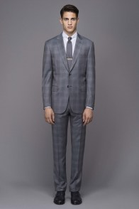 brioni-spring-summer-2014-collection-0015