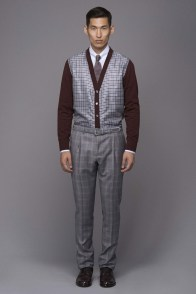 brioni-spring-summer-2014-collection-0016