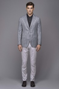 brioni-spring-summer-2014-collection-0017
