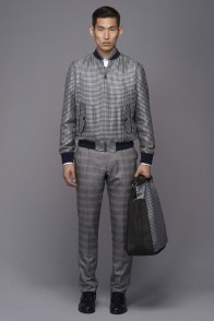 brioni-spring-summer-2014-collection-0018