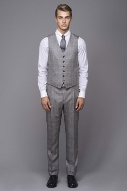 brioni-spring-summer-2014-collection-0019