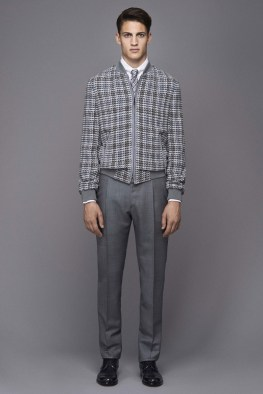 brioni-spring-summer-2014-collection-0020