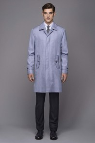 brioni-spring-summer-2014-collection-0022