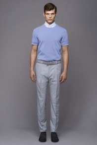 brioni-spring-summer-2014-collection-0025