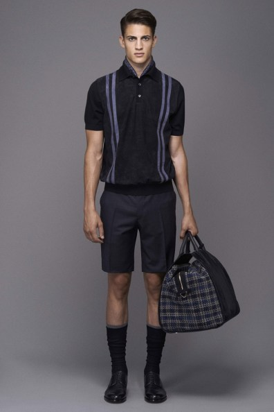 brioni-spring-summer-2014-collection-0027