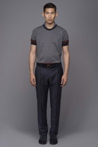brioni-spring-summer-2014-collection-0029