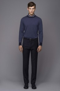brioni-spring-summer-2014-collection-0030