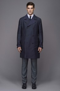 brioni-spring-summer-2014-collection-0031