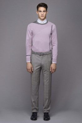 brioni-spring-summer-2014-collection-0033