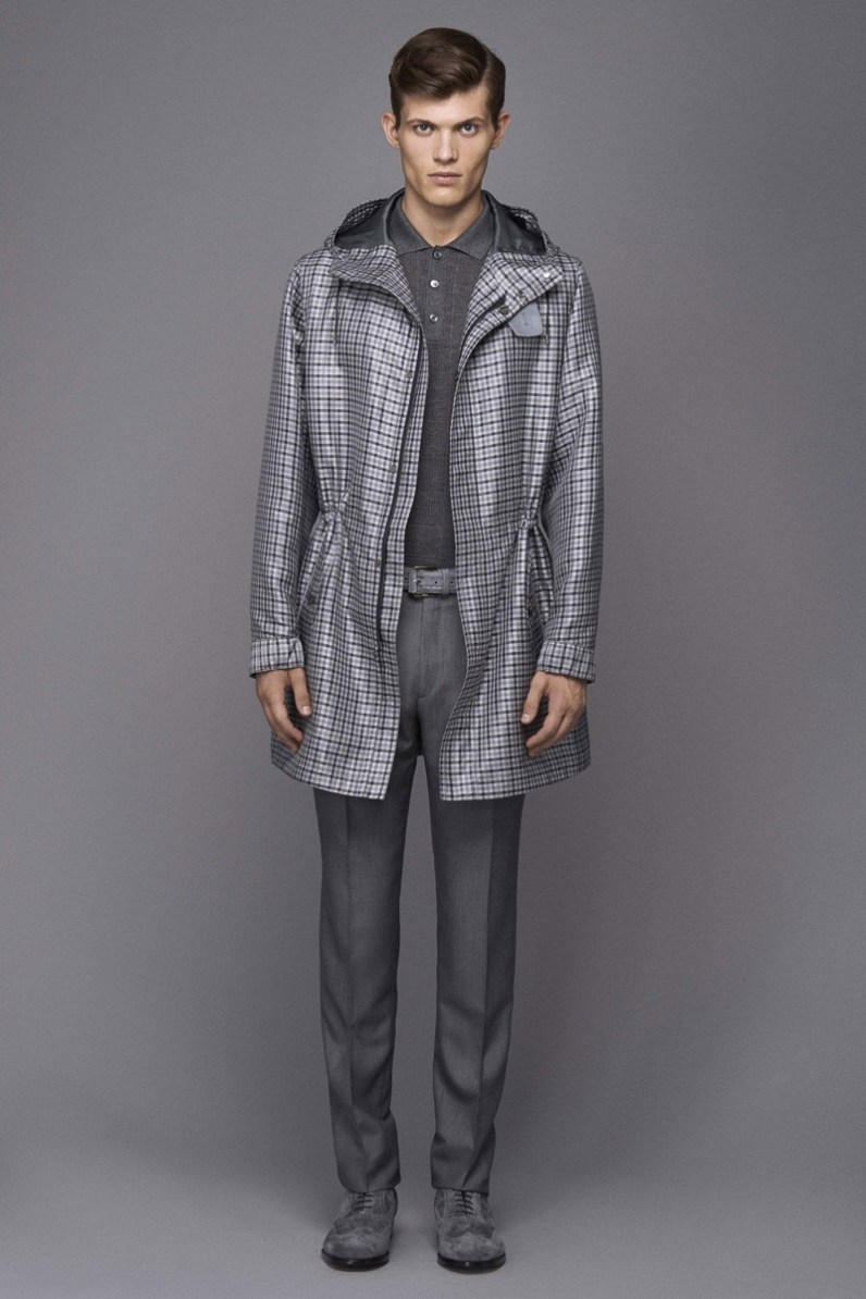 brioni-spring-summer-2014-collection-0039