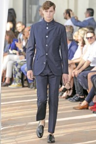 corneliani-spring-summer-2014-collection-0001