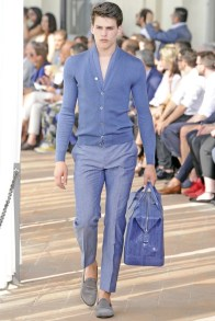 corneliani-spring-summer-2014-collection-0004