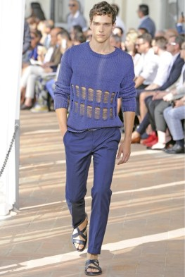 corneliani-spring-summer-2014-collection-0006