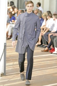 corneliani-spring-summer-2014-collection-0009