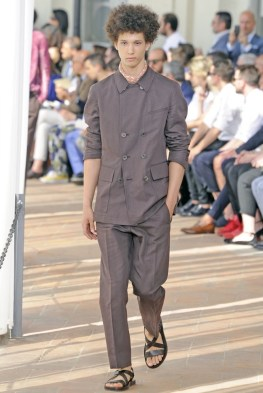 corneliani-spring-summer-2014-collection-0018