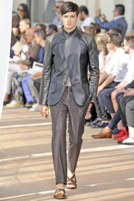 corneliani-spring-summer-2014-collection-0020