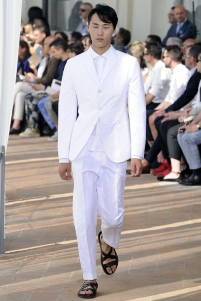 corneliani-spring-summer-2014-collection-0026