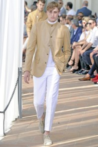 corneliani-spring-summer-2014-collection-0027