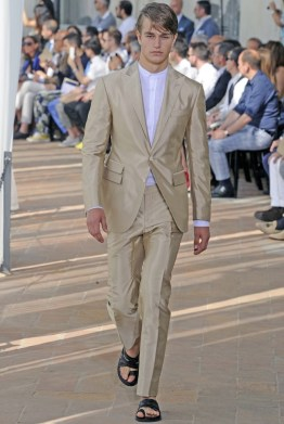 corneliani-spring-summer-2014-collection-0033