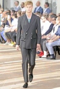 corneliani-spring-summer-2014-collection-0036