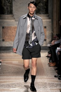 les-hommes-spring-summer-2014-collection-0003