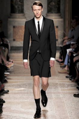 les-hommes-spring-summer-2014-collection-0020