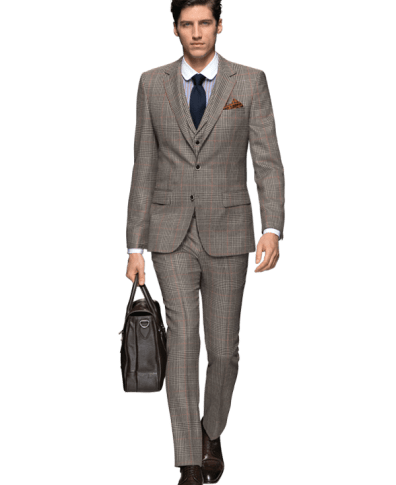 07090a263 Ryan Kennedy is a Vision of Formal Elegance for Hugo Boss Fall/Winter 2013  Lookbook