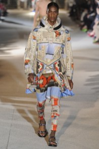 givenchy-spring-summer-2014-collection-0001