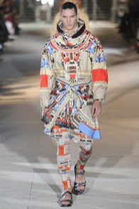 givenchy-spring-summer-2014-collection-0003