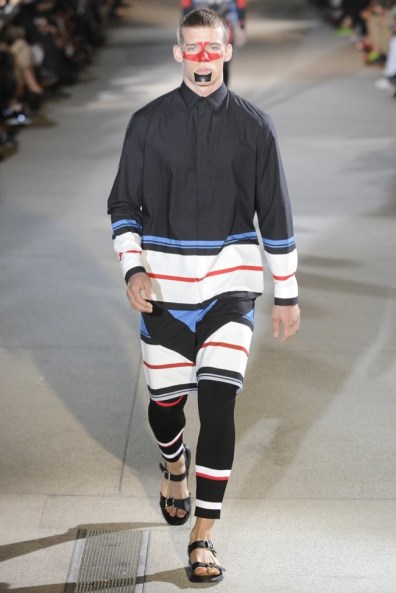 givenchy-spring-summer-2014-collection-0018