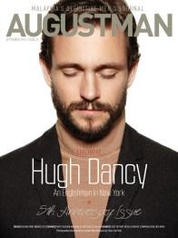 hugh-dancy-001