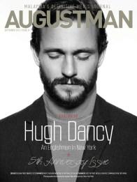 hugh-dancy-002