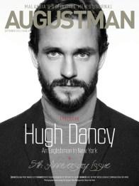 hugh-dancy-004
