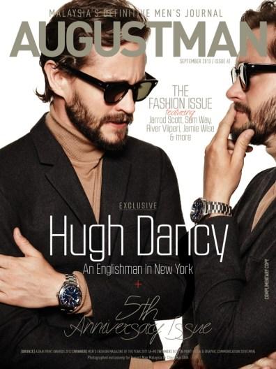 hugh-dancy-006