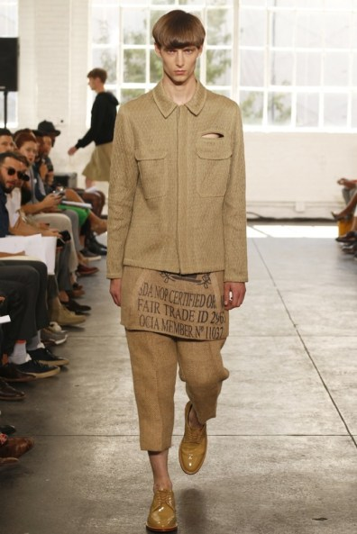 duckie-brown-spring-summer-2014-collection-026
