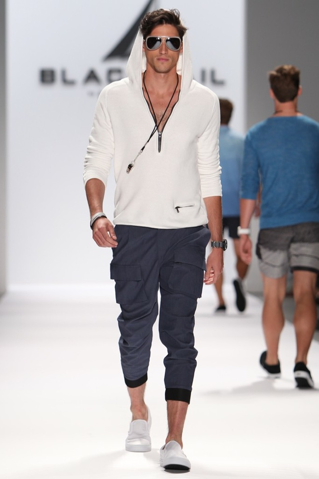 b91083f864a nautica-spring-summer-2014-collection-013. Ryan Kennedy