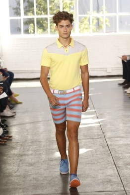 park-and-ronen-spring-summer-2014-collection-007