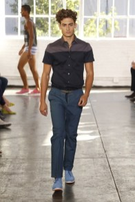 park-and-ronen-spring-summer-2014-collection-027