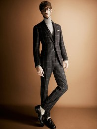 tom-ford-fall-winter-2013-collection-0002