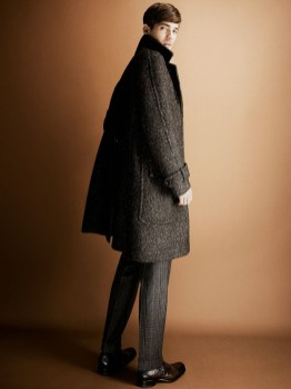 tom-ford-fall-winter-2013-collection-0007