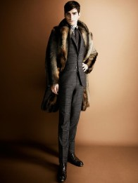 tom-ford-fall-winter-2013-collection-0008