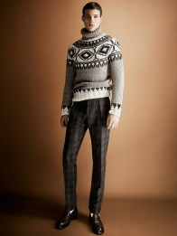 tom-ford-fall-winter-2013-collection-0009