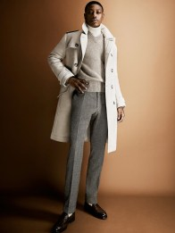 tom-ford-fall-winter-2013-collection-0010