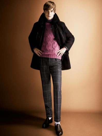 tom-ford-fall-winter-2013-collection-0013