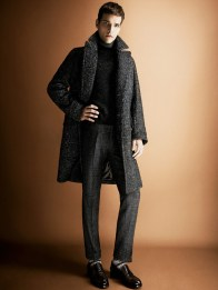 tom-ford-fall-winter-2013-collection-0017