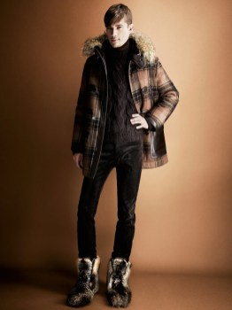 tom-ford-fall-winter-2013-collection-0020