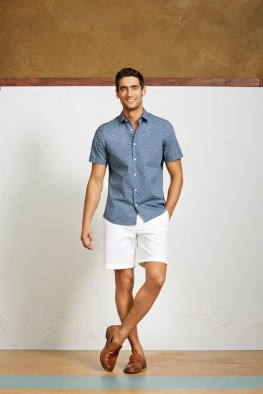 perry-ellis-spring-summer-2014-collection-0006