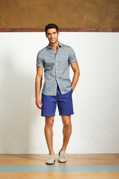 perry-ellis-spring-summer-2014-collection-0014